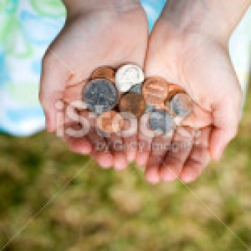 stock-photo-3267497-helping-hands-2-150x150